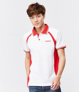 Đồng phục áo thun công ty Rorze
