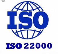 Tư vấn chứng chỉ ISO