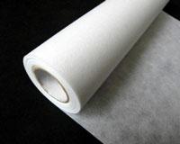 Dựng giấy có keo