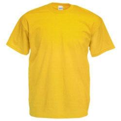 áo phông áo thun