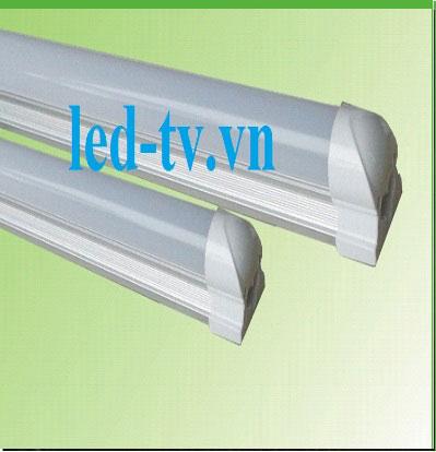 Đèn tuýp LED T8 06M