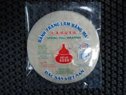 Bao bì nhựa