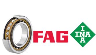 Vòng bi FAG