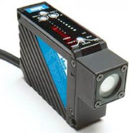 Sensor IDEC