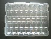 Khay nhựa định hình PET