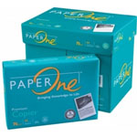 Giấy Paper one 70