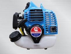 Máy cắt cỏ Maruyama EE 270