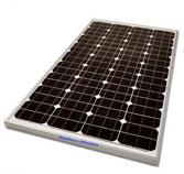 Pin mặt trời