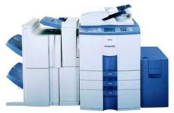 Máy photocopy Toshiba e-studio-550
