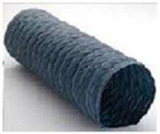 ống vải xoắn