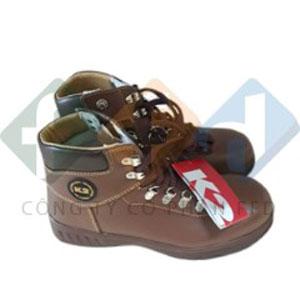 Giày K3 Hàn Quốc