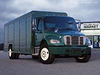 Cho thuê xe tải 30 tấn