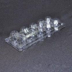 Vĩ nhựa đựng trứng