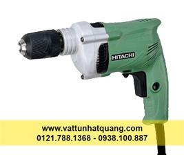 Máy khoan búa Hitachi 13mm