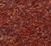 Granite Brazil cao cấp