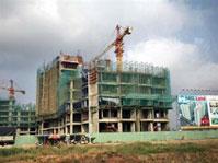 Xây dựng dân dụng