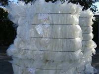 Phế liệu túi nilon