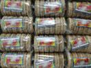 Bánh mè vòng