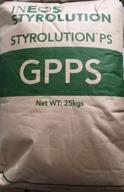 GPPS 147F