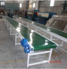 Băng chuyền PVC-01