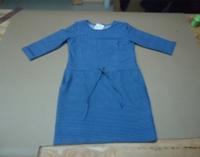 Váy nữ công sở