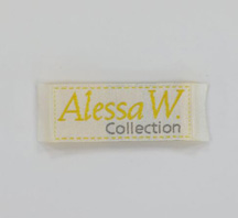 Alessa W Collection