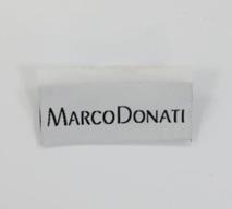 MarcoDonati