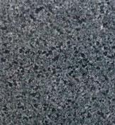 Đá đen Phú Yên