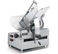 Máy thái thịt tự động SL 300B