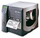 Máy in mã vạch ZEBRA – ZM600