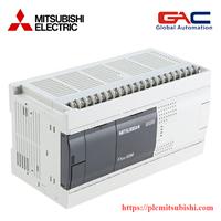 PLC mitshubishi