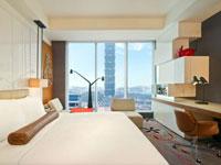 Khách sạn Đài Loan