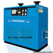 Máy sấy khí HANSHINv XD 35