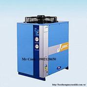 Máy sấy khí  JMEC Đài Loan 75GP