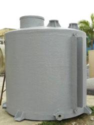 Bồn Composite