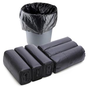 Bao rác công nghiệp