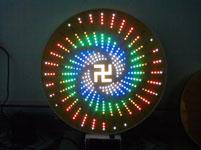 Thi công đèn Led Neon
