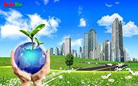 Lập cam kết bảo vệ môi trường