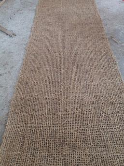Lưới sơ dừa