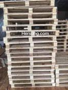 Đóng Pallet gỗ dán