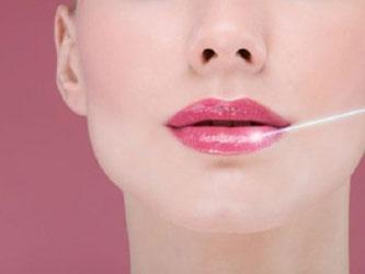Dịch vụ phun thêu môi