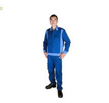 Đồng phục công nhân - kỹ sư