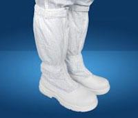 Giày phòng sạch chống tĩnh điện