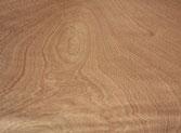 Ván phủ Veneer xoan đào