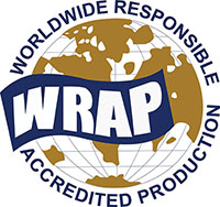 Tư vấn tiêu chuẩn WRAP