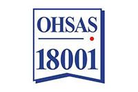 Tư vấn OHSAS 18001
