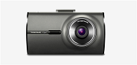 Camera hành trình X350/16GB