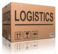 Dịch vụ logistic