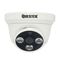 Camera QTX