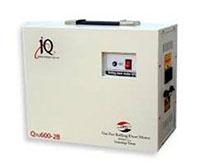 Bình lưu điện IQ 400kg